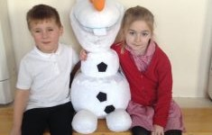 Tuel Lane Infant School Newsletter 06.12.19